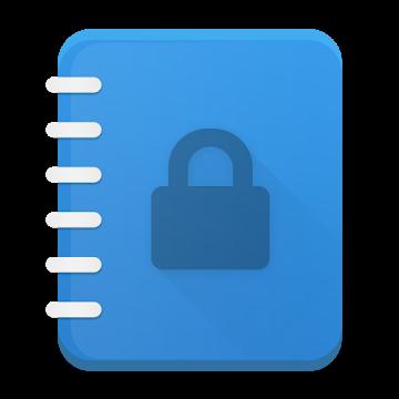 دانلود Jacob Ras Notes 8.1.15 – برنامه یادداشت برداری سریع و ایمن اندروید
