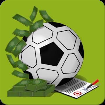"""دانلود Football Agent 1.10.1 – بازی ورزشی """"نماینده فوتبال"""" اندروید"""