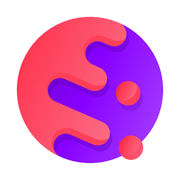 دانلود Cake Web Browser—Fast, Private, Ad blocker, Swipe 4.0.08 – مرورگر سریع کیک مخصوص اندروید