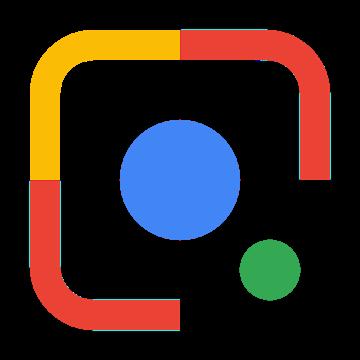 دانلود ۱٫۹٫۱۹۱۰۱۴۰۲۹ Google Lens – برنامه گوگل لنز برای اندروید
