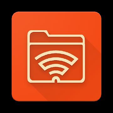 دانلود WiFile Explorer v1.6.0.0 – برنامه انتقال فایل از گوشی به کامپیوتر با وای فای اندروید