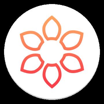 دانلود Memoria Pro – Photo Gallery 1.0.1.2 – نرم افزار گالری عکس مموریا اندروید