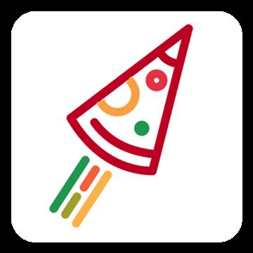 دانلود Chilivery 3.1.0 – برنامه چیلیوری سفارش آنلاین غذا اندروید