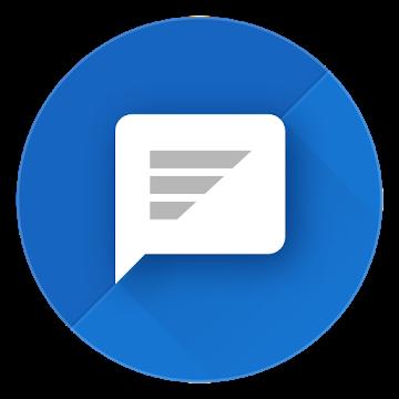 دانلود Pulse SMS Full 4.7.0.2399 – برنامه مدیریت پیام کوتاه اندروید