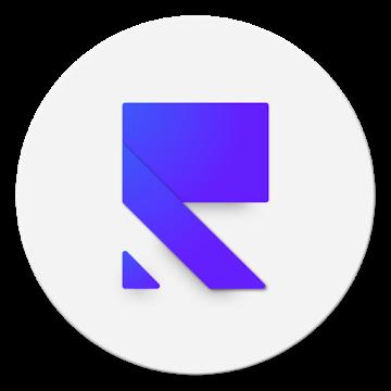 """دانلود Retro Music Player Pro 3.1.240_0227 – موزیک پلیر""""رترو"""" اندروید"""
