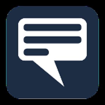 دانلود NextCloud SMS v2.0.6 – نرم افزار ذخیره اس ام اس اندروید
