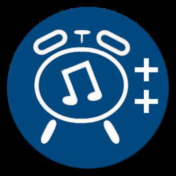 دانلود Radio Alarm Clock++ (clock radio and radio player) v2.2 – اپلیکیشن ساعت زنگدار رادیویی اندروید