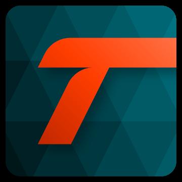 دانلود Tva 1.12.14 – برنامه تلویزیون تعاملی تیوا برای اندروید