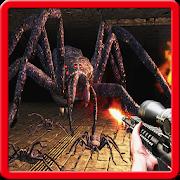 دانلود Dungeon Shooter V1.2 : Before New Adventure 1.3.11 – بازی تیراندازی قبل از سیاه چال اندروید