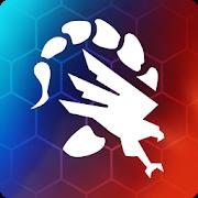 دانلود ۱٫۴٫۴ Command & Conquer: Rivals – بازی استراتژیکی برای اندروید