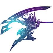 دانلود Shadow of Death: Dark Knight 1.58.0.1 – بازی سایه مرگ: شوالیه تاریکی اندروید