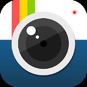 دانلود Z Camera VIP 4.40 نرم افزار دوربین زد برای اندروید
