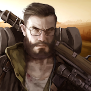 دانلود Prey Day: Survival – Craft & Zombie 1.76 – بازی شکار روز اندروید
