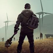 دانلود Last Day on Earth: Survival 1.17.5 – بازی آخرین روز روی زمین اندروید