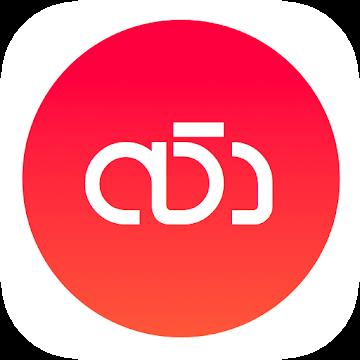 دانلود Dakke 1.12 – برنامه خبرخوان آنلاین دکه برای اندروید