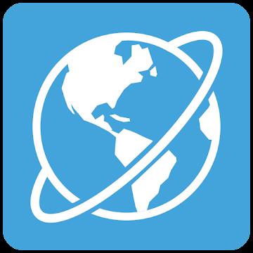 دانلود Venus Browser – Private, Download v2.8.8 – اپلیکیشن مرور وب پر سرعت و سبک اندروید