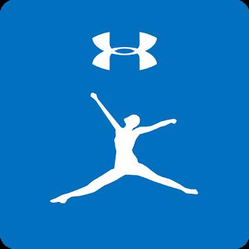 دانلود برنامه Calorie Counter – MyFitnessPal Premium v20.10.0 کاهش و افزایش وزن اندروید