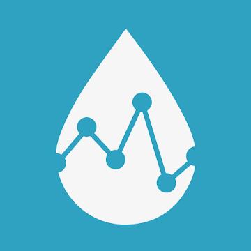 دانلود Diabetes:M v7.2.2 – نرم افزار دیابت و اندازه گیری قند خون اندروید