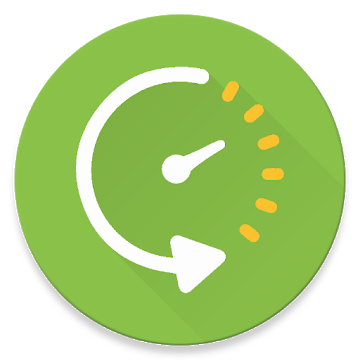 دانلود COL Reminder v3.5.7 build 468 Final – برنامه یادآوری کارهای روزانه فارسی اندروید