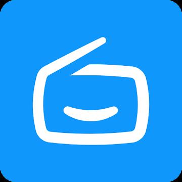 دانلود Simple Radio – Free Live FM AM v2.6.2 – برنامه رایو اف ام آنلاین اندروید