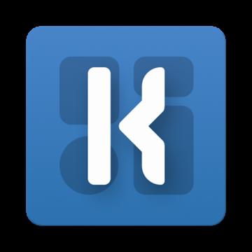 دانلود KWGT Kustom Widget Maker v3.39b911019 Pro – برنامه ساخت ویجت اندروید
