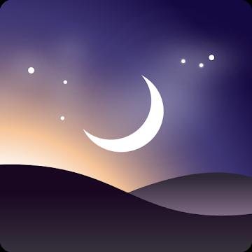 دانلود Stellarium Mobile Sky Map v1.29.8 – اپلیکیشن افلاک نمای کامل و بی نقص اندروید