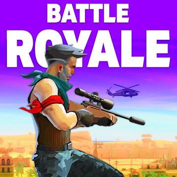 دانلود FightNight Battle Royale: FPS Shooter 0.6.0 – بازی تیراندازی اول شخص انلاین برای اندروید