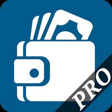 دانلود Debt Manager and Tracker Pro v3.9.42 – برنامه مدیریت هزینه های اندروید