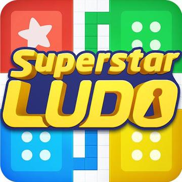 دانلود Ludo Superstar 1.4.3.6097 – بازی منچ سه بعدی آنلاین اندروید
