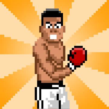 دانلود Prizefighters Boxing 2.7.4.2 – بازی جذاب مبارزات بوکس اندروید