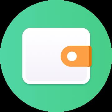 دانلود Wallet – Finance Tracker and Budget Planner 8.2.251 – برنامه کیف پول هوشمند اندروید