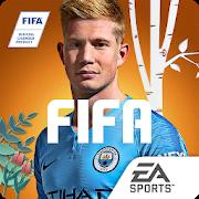 دانلود FIFA Mobile Soccer 12.6.02 بازی فوتبال فیفا موبایل اندروید