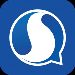 دانلود پیام رسان سروش اندروید – جدیدترین نسخه Soroush 3.7.24