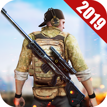 دانلود Sniper Honor: Best 3D Shooting Game 1.6.2 – بازی تیراندازی در خفا برای اندروید