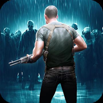 دانلود Zombeast: Survival Zombie Shooter 0.00035 – بازی تیراندازی به زامبی اندروید