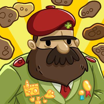 دانلود AdVenture Communist 5.0.2 – بازی شبیه سازی ماجراجو اندروید