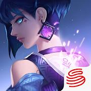 دانلود Project : Battle 0.100.28 – بازی پروژه نبرد برای اندروید