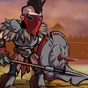 دانلود HonorBound RPG v4.31.21 – بازی نقش آفرینی اندروید