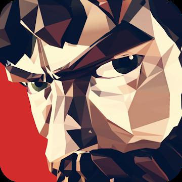 دانلود DEAD RAIN 2 : Tree Virus 1.0.15 – بازی ویروس زامبی اندروید
