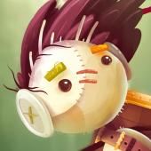 دانلود Spirit Roots Adventure 1.0.4 – بازی ماجراجویی روح اندروید