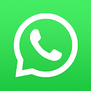 دانلود واتساپ جدید رایگان اندروید – WhatsApp Messenger 2.20.203.1