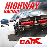 دانلود بازی CarX Highway Racing 1.68.1 مسابقات اتومبیلرانی در بزرگراه اندروید+مود+دیتا