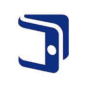 دانلود برنامه همراه بانک سامانک HamrahBank samanak v1.34.4.785