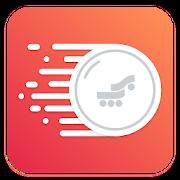 دانلود برنامه Sekeh 4.8 کیف همراه سکه برای اندروید