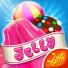 دانلود Candy Crush Jelly Saga 2.43.14 – بازی حماسه آبنبات ژله ای اندروید + مود