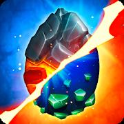 دانلود بازی افسانه های هیولا Monster Legends v9.2.16  اندروید
