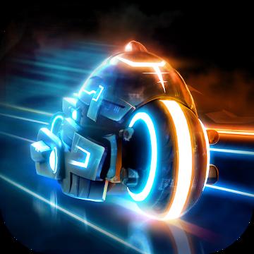 دانلود A 32 secs: Traffic Rider 1.12.12 – بازی مسابقه ای جالب ۳۲ ثانیه اندروید