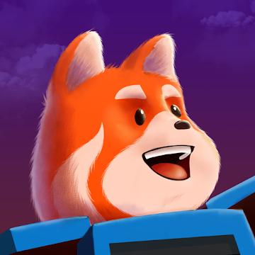 دانلود Fire Panda 0.1 – بازی اکشن پاندای مشعل دار اندروید