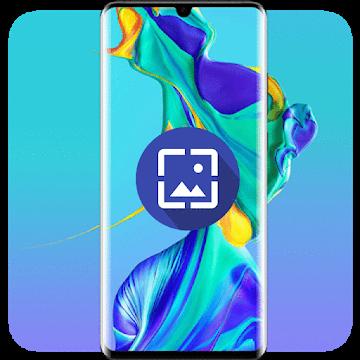 دانلود Walloid: HD Stock Wallpapers Pro v2.5.1 – برنامه دسترسی به والپیپرهای زیبا برای اندروید