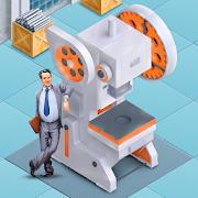 دانلود Industrialist – factory development strategy 1.731 – بازی استراتژیکی توسعه کارخانه اندروید